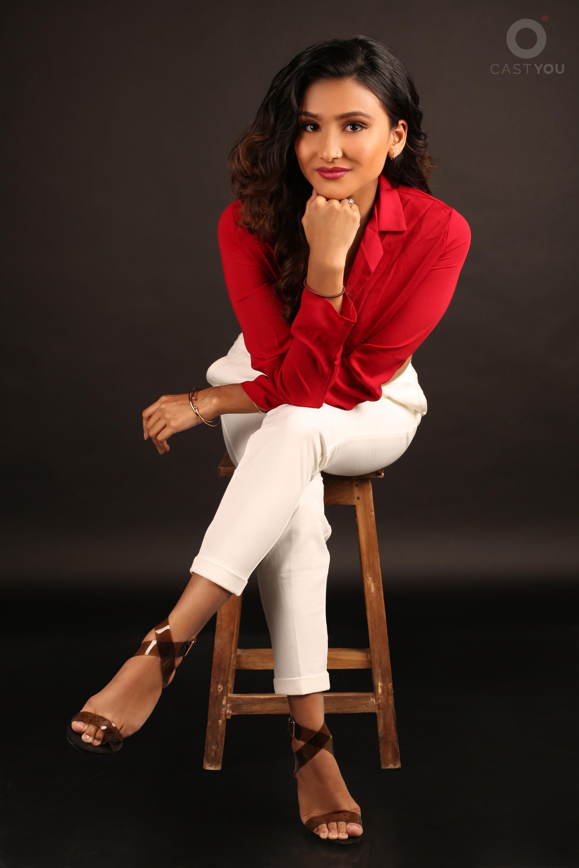 Damini Gauri