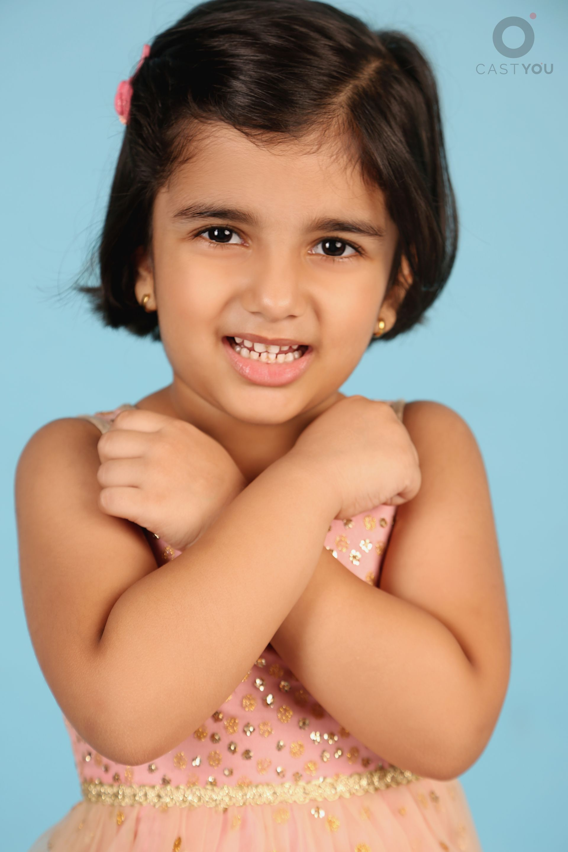 Saesha Ghatak